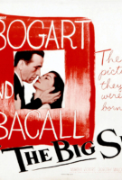 The Big Sleep Banner