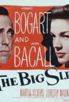 The Big Sleep (Banner)