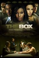 The Box 2007