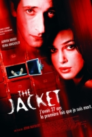 The Jacket - French