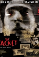 The Jacket - Spanish