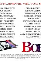 Bobby Banner