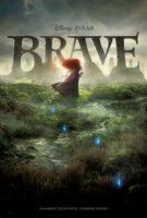 Brave - Highlands