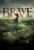 Brave - Highlands