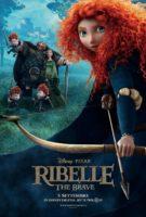 Brave - Ribelle
