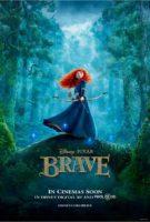 Brave - Teaser