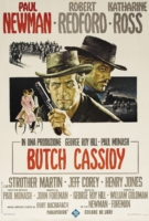 Butch Cassidy and the Sundance Kid - Classical