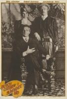 Butch Cassidy and the Sundance Kid - Polish - Butch Cassidy i Sundance Kid