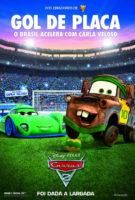 Cars 2 - Gol de Placa