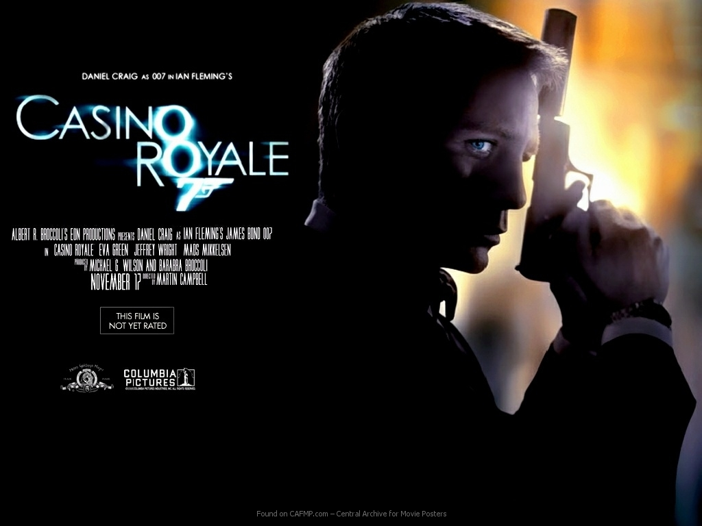 Banner casino royale can casino enchanted find fun i play unicorn where