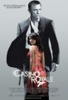 Casino Royale - Character - Caterina Murino is Solange