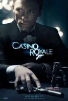 Casino Royale - Character - Daniel Craig is James Bond