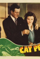 Cat People (Banner)