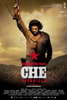 Che - Part One - Guerrilla - Spanish