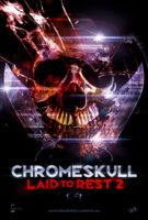 ChromeSkull Laid to Rest 2 - Skull
