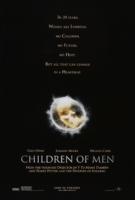 Last Children