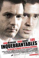 Los Inquebrantables