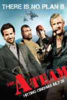 The A-Team - There is no Plan B