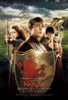 The Chronicles of Narnia - Prince Caspian - Vietnamese