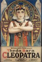 1917 Cleopatra