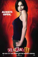 Clerks II - Always Open