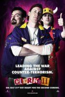 Clerks II - Leading the War