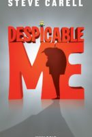 Despicable Me - Steve Carell