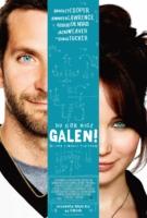 Du Gör Mig Galen!