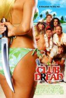 Club Dread