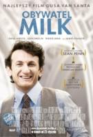 Milk - Poland - Obywatel Milk