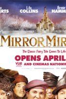 Mirror Mirror - Banner