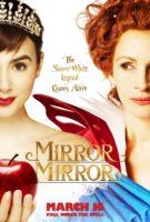 Mirror Mirror - Fall under the spell