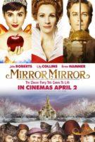 Mirror Mirror - Teaser