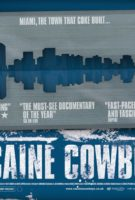 Cocaine Cowboys Banner