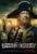 Geoffrey Rush is Captain Barbossa