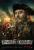 Ian McShane is Blackbeard