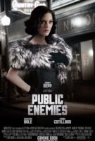 Public Enemies - Marion Cotillard