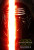 Star Wars Episode VII - The Force Awakens - KyloRen