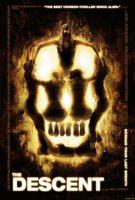 Descent Skull