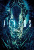 Aliens - Alien