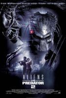 Aliens vs Predator 2 - Requiem - German