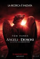 Angels & Demons - Italian - Angeli E Demoni