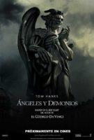 Angels & Demons - Spanish - Ángeles y Demonios