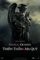 Angels & Demons - Vietnamese - Thiên Thần & Ma Quỷ