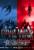 Captain America 3 - Civil War - Banner