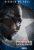Captain America 3 - Civil War - Falcon