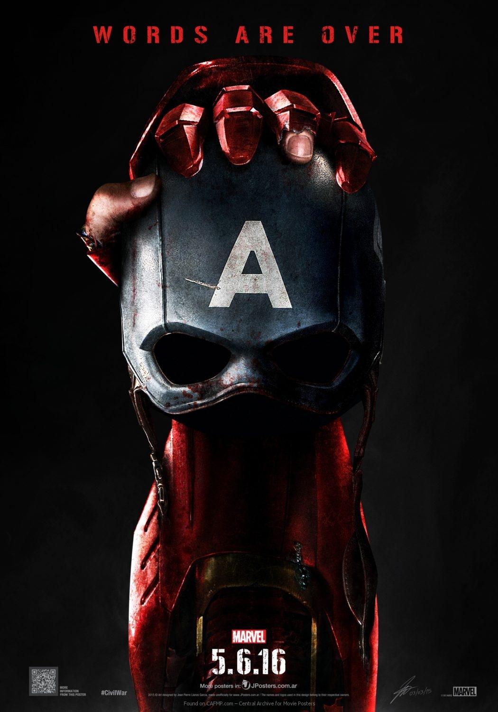 Avengers Infinity War  Wikipedia