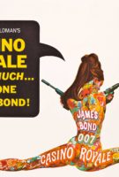 Casino Royale Banner