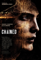 Chained - Julia Ormond is Sarah Fittler