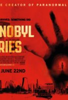 Chernobyl Diaries Banner